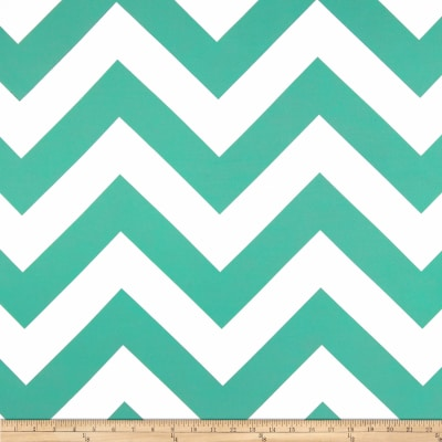 RCA Chevron Sheers Spa