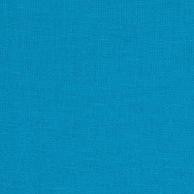 Michael Miller Cotton Couture Broadcloth Azure