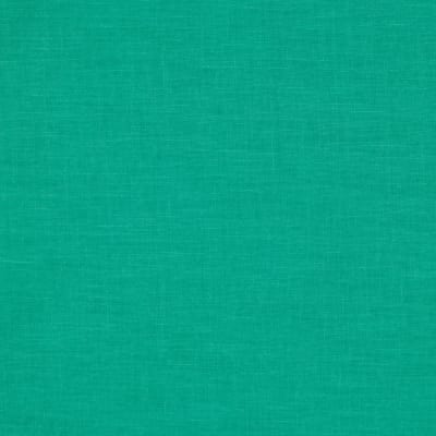 Michael Miller Cotton Couture Broadcloth Sprout