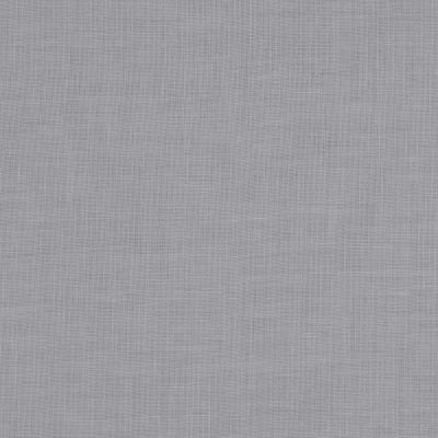 Michael Miller Cotton Couture Broadcloth Ozone