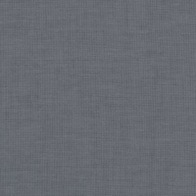 Michael Miller Cotton Couture Broadcloth Clay
