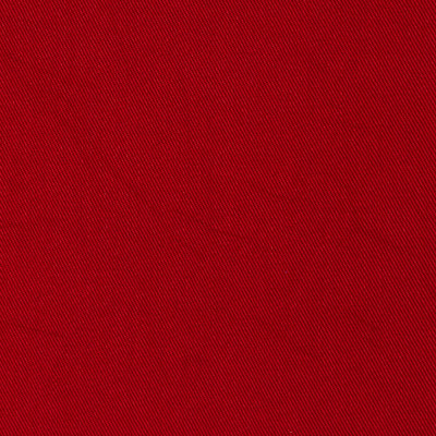Telio Bamboo Viscose Twill Red