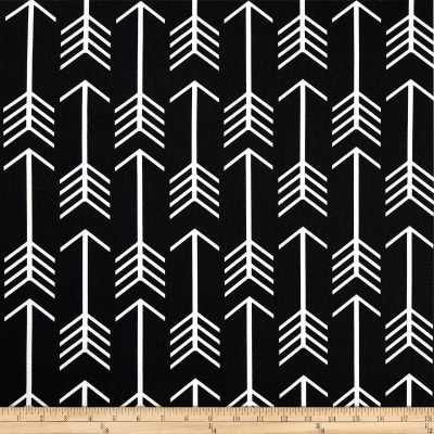 Drapery Curtain Fabric Fabric By The Yard Fabriccom - Black and gold stripe drapery fabric