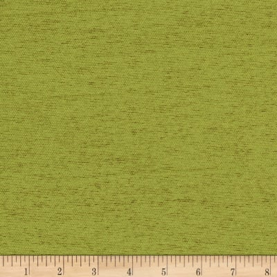 "120"" Faux Dupioni Loden Green"