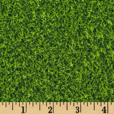 Kaufman Sports Life Grass Turf Grass