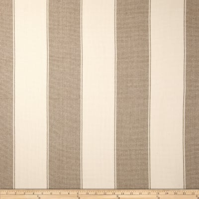 Nate Berkus Bungalow Stripe Bark