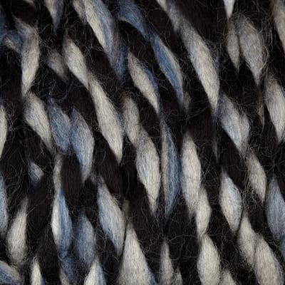 Lion Brand Country Yarn New England Granite
