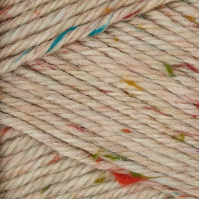 Lion Brand Heartland Yarn Acadia Tweed