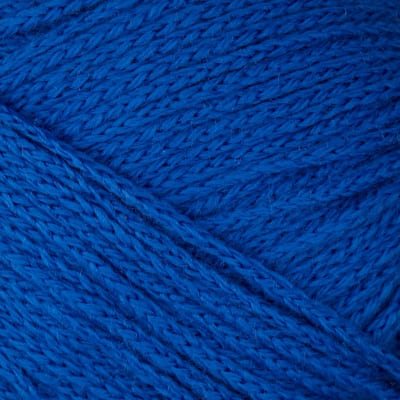 Lion Brand Modern Baby Yarn Blue