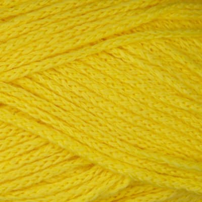Lion Brand Modern Baby Yarn Yellow