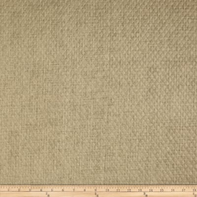 Dwell Studio Weavescene Embossed Taupe