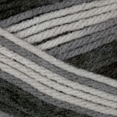 Patons Canadiana Yarn (11044) Grey