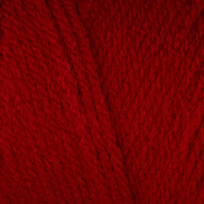 Caron United Yarn (06007) Cherry