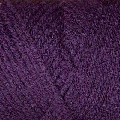 Caron United Yarn (06015) Orchid
