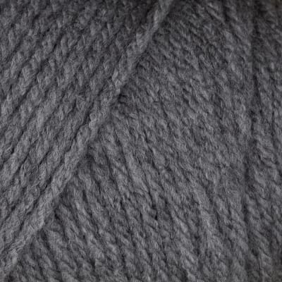 Caron United Yarn (06004) Soft Grey Heather