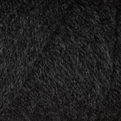 Caron United Yarn (06005) Dark Grey Heather