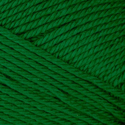 Red Heart Soft Yarn (9621) True Green