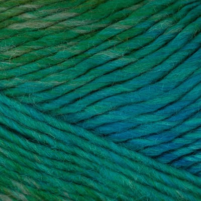 Red Heart Boutique Treasure Yarn (1901) Mosaic