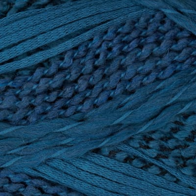 Red Heart Yarn Boutique Changes (9855) Aquamarine