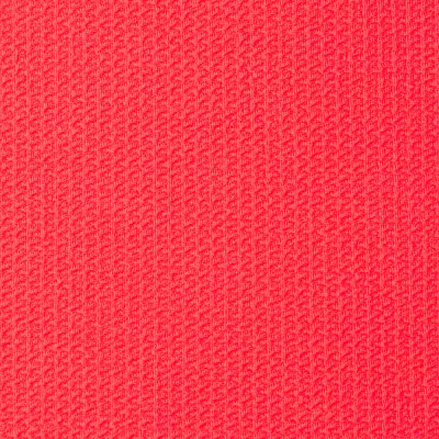 Paola Pique Knit Coral Pink