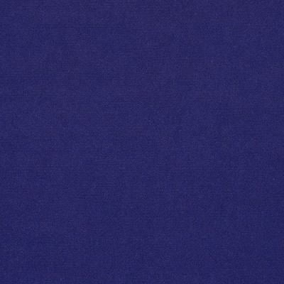 Fabric Merchants Stretch Jersey ITY Knit Royal