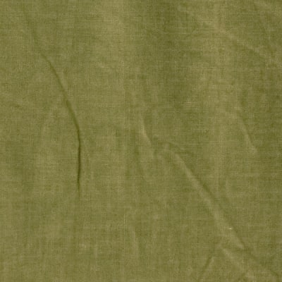 New Aged Muslin Olive