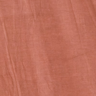 New Aged Muslin Copper