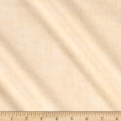 Textured Solid Ivory