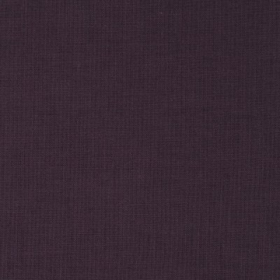 Quilt Block Solids New Plum