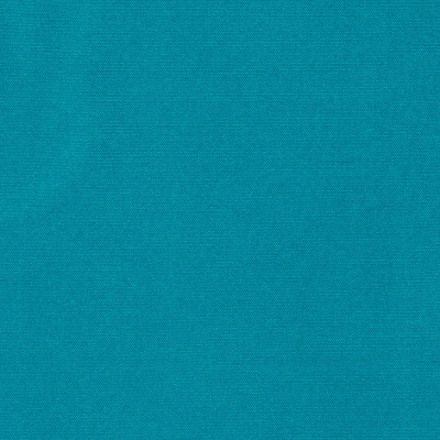 Telio Brazil Stretch ITY Jersey Knit Teal