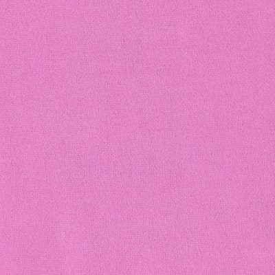Brazil Stretch ITY Jersey Knit Mauve Purple