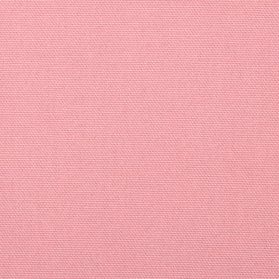 9 oz. Organic Cotton Duck Pink