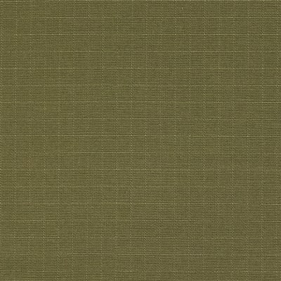 Organic Cotton Ripstop Ranger Green