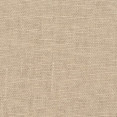 Jaclyn Smith Linen/Cotton Blend Flax