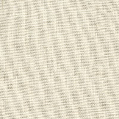 Jaclyn Smith Linen/Cotton Blend Haze