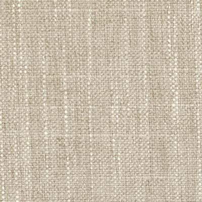 Jaclyn Smith 02132 Luxury Solid Blend Heather