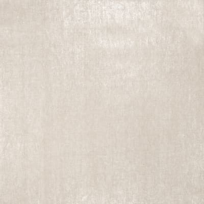 Jaclyn Smith 02133 Metallic Solid Blend Flax