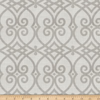 Jaclyn Smith 02616 Architect Blend Dove Grey