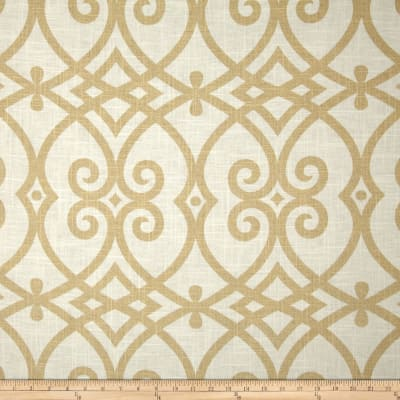 Jaclyn Smith 02616 Architect Blend Soleil