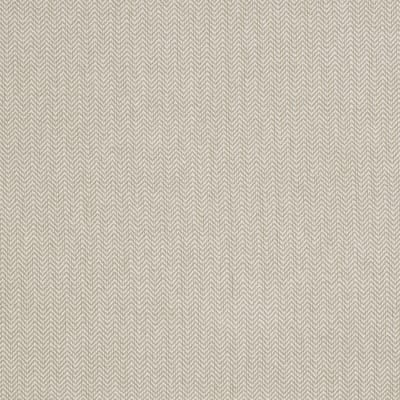 Jaclyn Smith 02622 Herringbone Upholstery Dove Grey