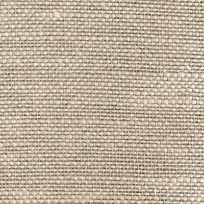 Jaclyn Smith 02626 Faux Burlap Blend Grey