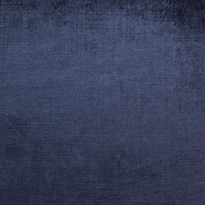 Jaclyn Smith 02633 Hollywood Velvet Navy