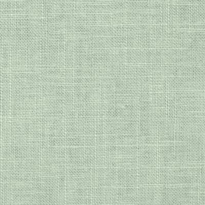 Jaclyn Smith Pacific Linen Blend Bermuda