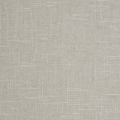 Jaclyn Smith Linen/Rayon Blend Grey