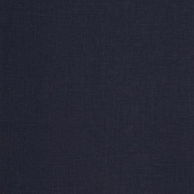 Jaclyn Smith Linen/Rayon Blend Ink