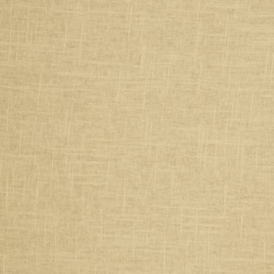 Jaclyn Smith Linen Blend Cashew
