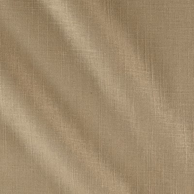 Jaclyn Smith Linen/Rayon Blend Green Tea