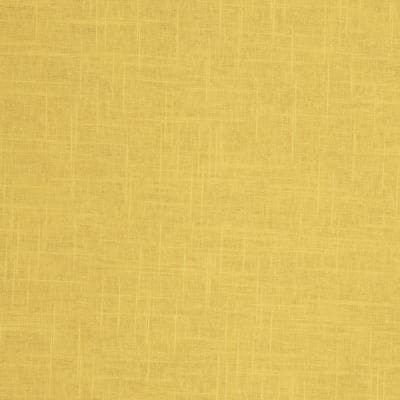 Jaclyn Smith Linen Blend Soliel
