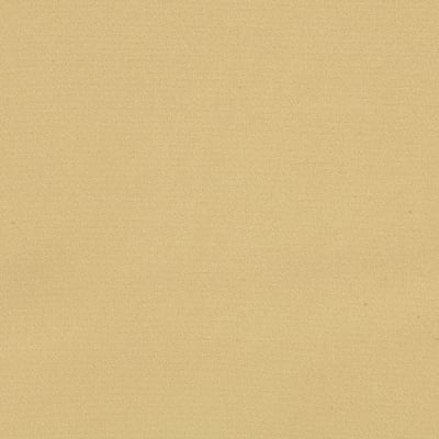 Poly Sateen Light Peach Yellow