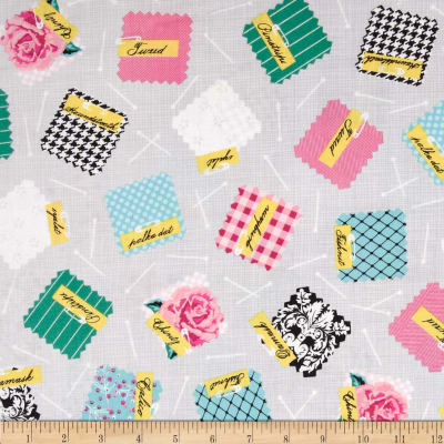Sewing Studio Charm Packs Sweet
